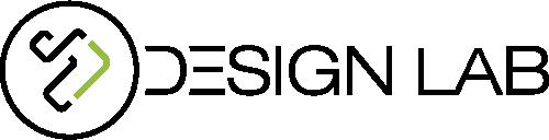 Design2Lab